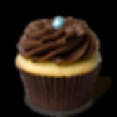 kisspng-cupcake-buttercream-american-muf