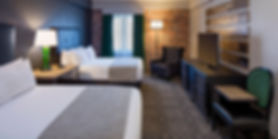 holiday-inn-new-orleans-4167253738-2x1.j