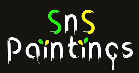 SnS%20Paintings%20Logo_edited.jpg