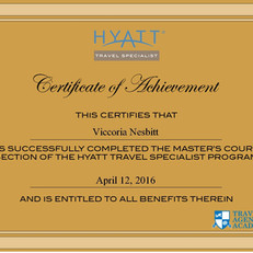 Hyatt Master Certificate.jpg