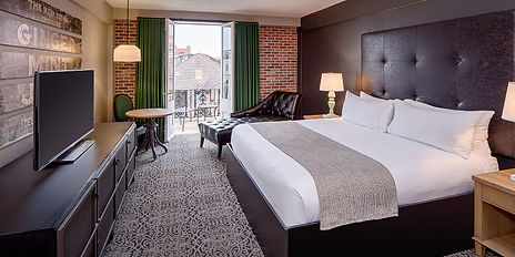 holiday-inn-new-orleans-4060803712-2x1.j