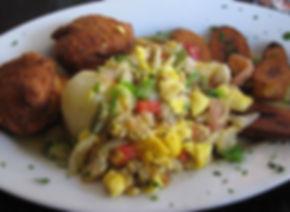 CaribbeanFood_AckeeSaltfish.jpg
