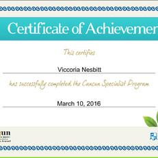 Cancun Certificate.jpg