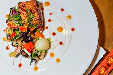 dining_22.jpg