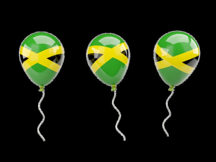 jamaica_640.png