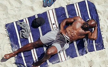 Male Towel.jpg