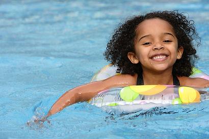 girl swimming 1.jpg