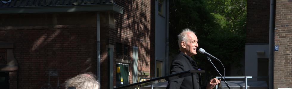 Frans Bloem / Guus Westdorp