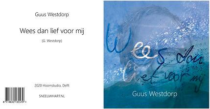 2020 4 maart wallet CD Guus  Westdorp_me