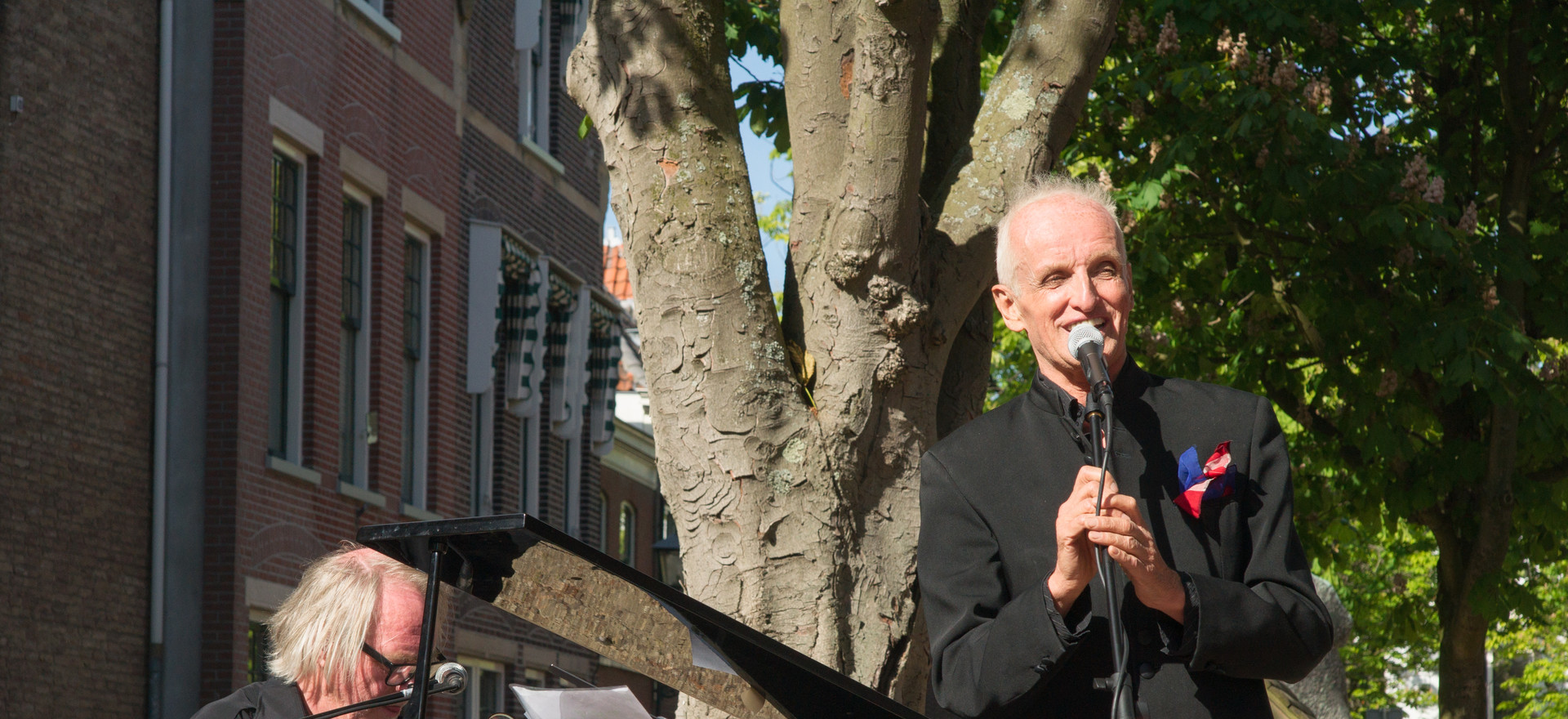 Frans Bloem