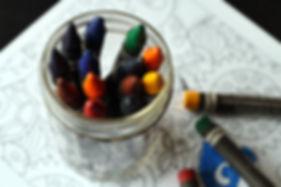 crayons-1445057.jpg
