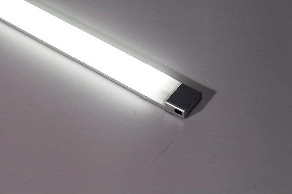 30309 Luminária Led Sobrepor