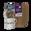 Thumbnail: Cwtchy Mug Hamper