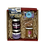 Thumbnail: Sweets for my Sweet Hamper