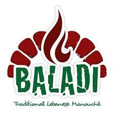 Baladi Manouche Restaurant