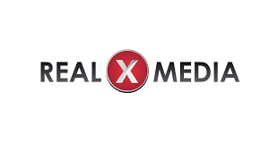 realxmedia