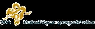 Centraal Orgaan opvang asielzoekers (COA)