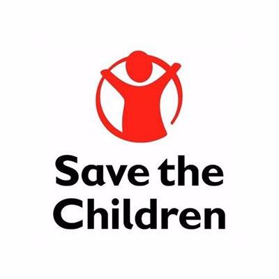 Save the Children NL