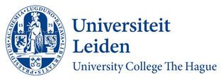 University_of_Leiden_–_Campus_The_Hague