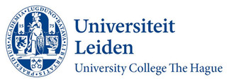 University_of_Leiden_–_Campus_The_Hague