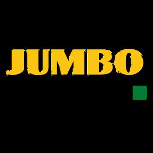 Jumbo Supermarket