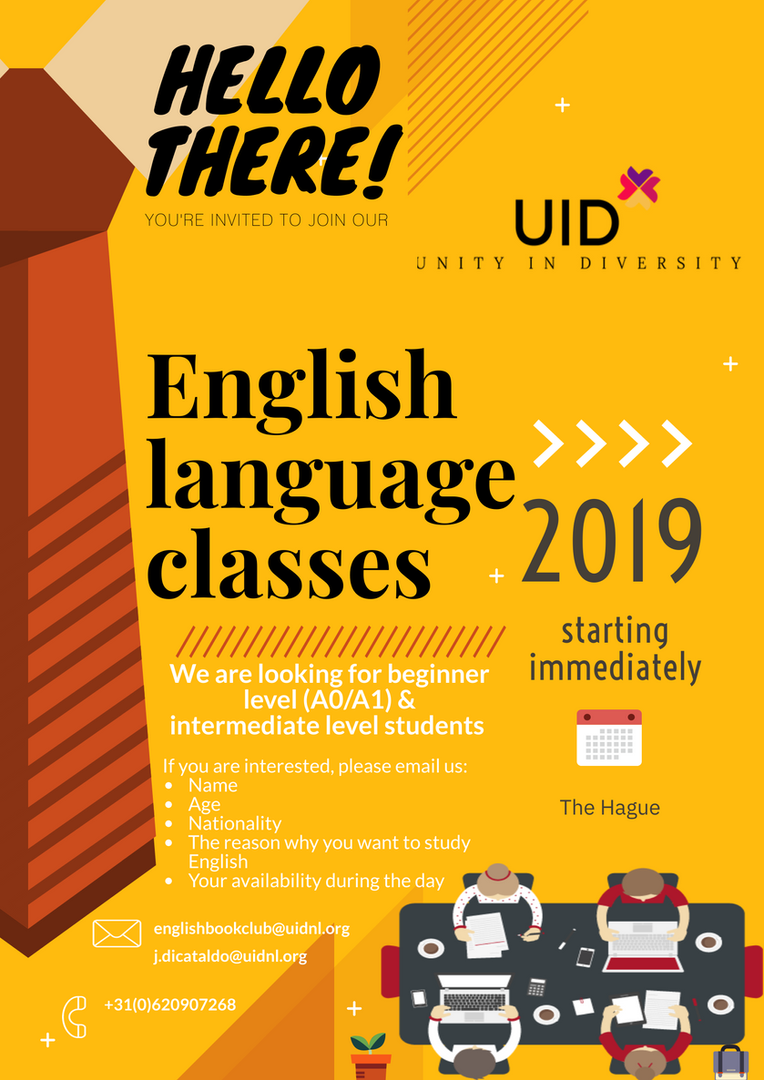 UID English Lessons flyer.png