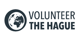Volunteer the Hague