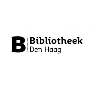 Den_Haag_Bibliotheek_–_Hague_Library