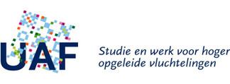 UAF Stichting