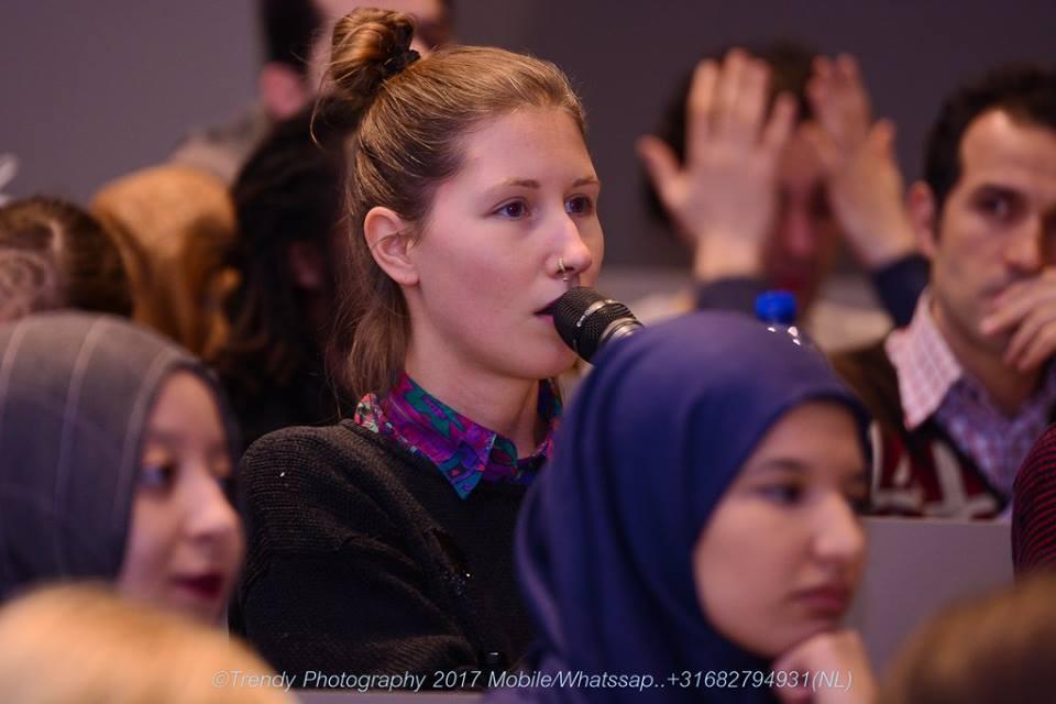Refugee Integration Symposium