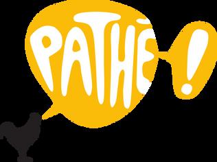 Pathe Film