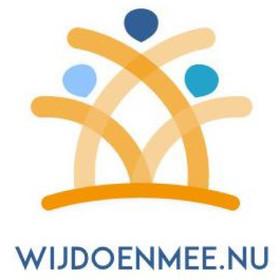 Wijdoenmee.nu (Play it Forward B.V.)