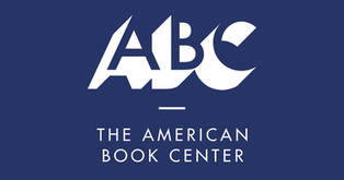 American_Book_Center_–_The_Hague
