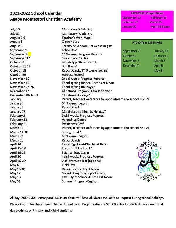 _2021_2022 School Calendar1024_1.jpg