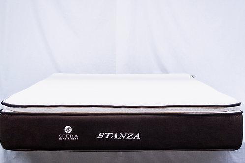 Stanza (Altura: 27cm)