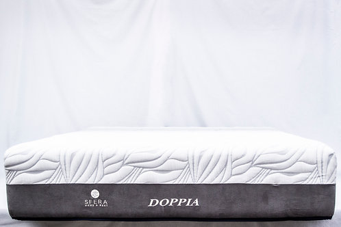 Doppia (Altura: 32cm)