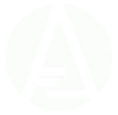 Ascension Logo New Design white.png