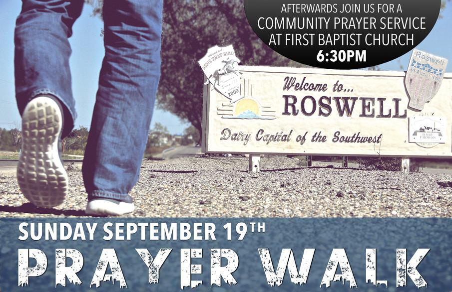 Prayer Walk2021.jpg