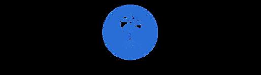 thumbnail_CC Logo.png