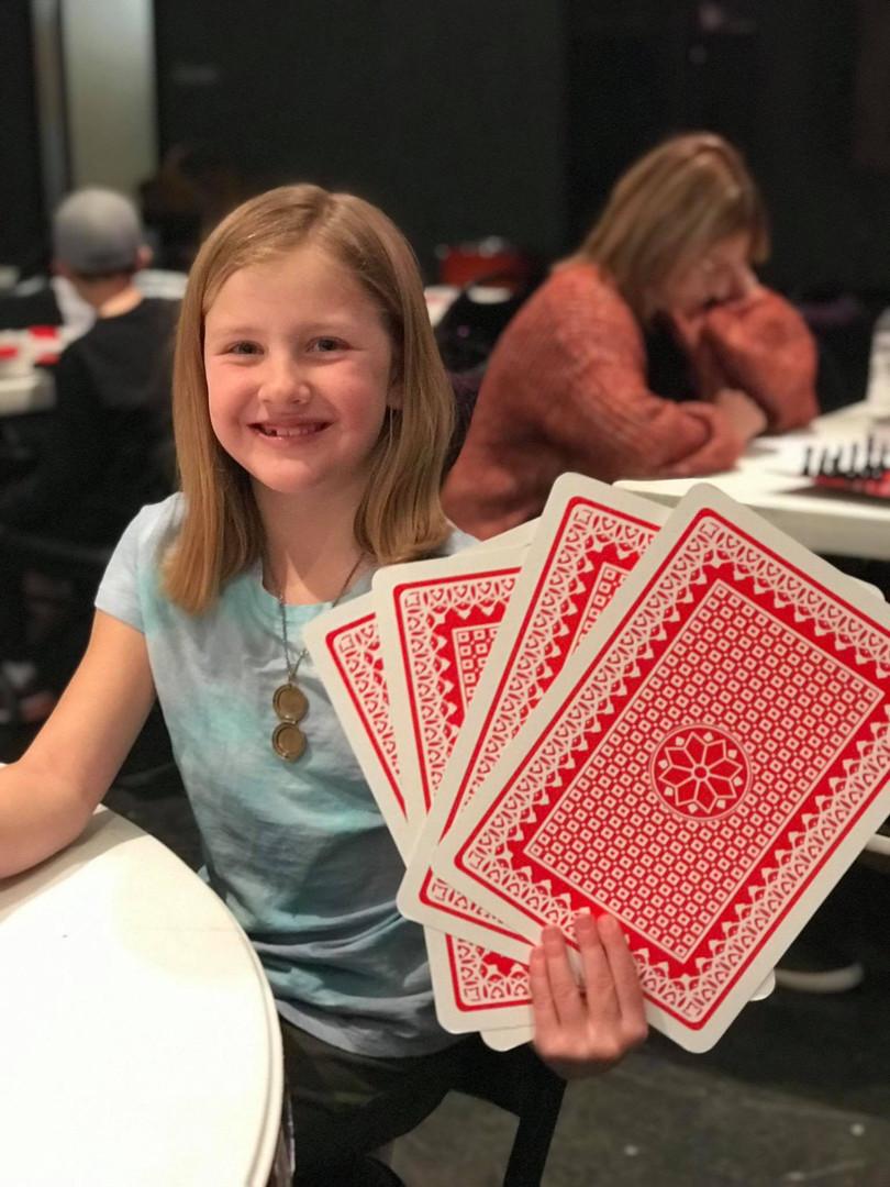 Giant Cards.jpg