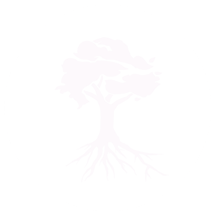 LOGO TREE white.png