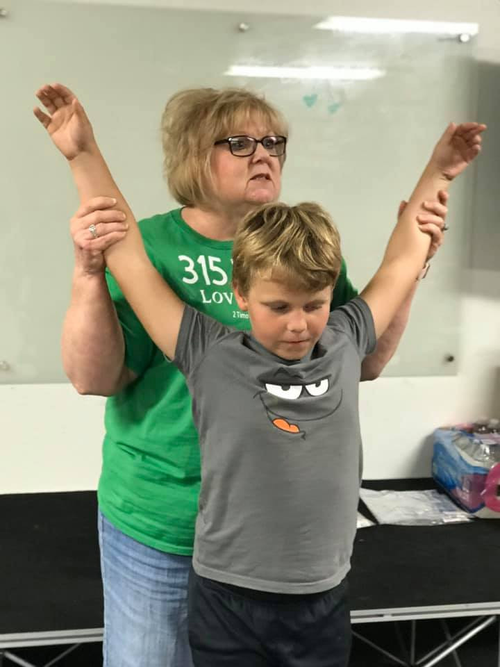 Janice Teaching.jpg