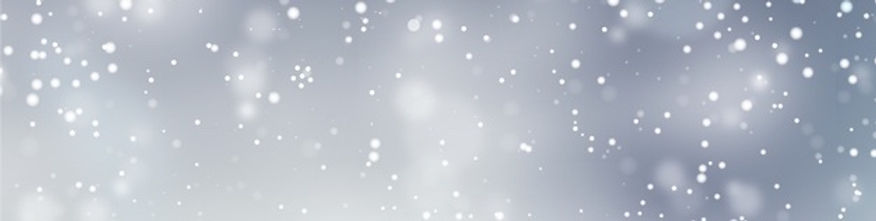 realistic-snowfall-background-concept_23