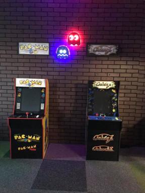 Arcade.jpg