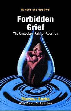 Forbidden Grief Cover.jpg