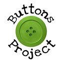 ButtonsProject_logo.jpg