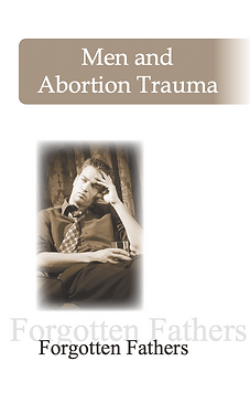 Men and Abortion Trauma COver.png