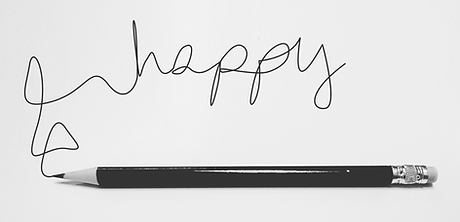 happiness-2901750.png