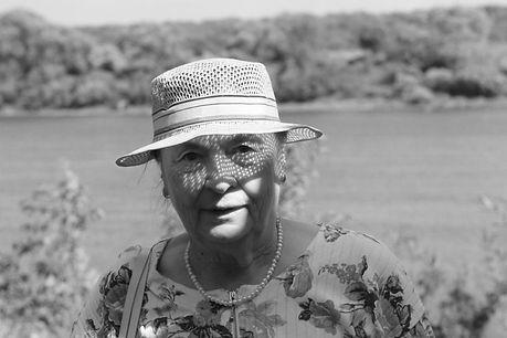 Marina Tarkovskaya.JPG