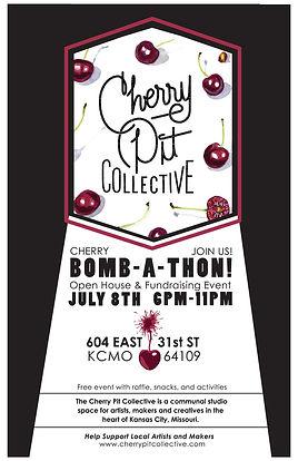Bomb-a-Thon Poster.jpeg